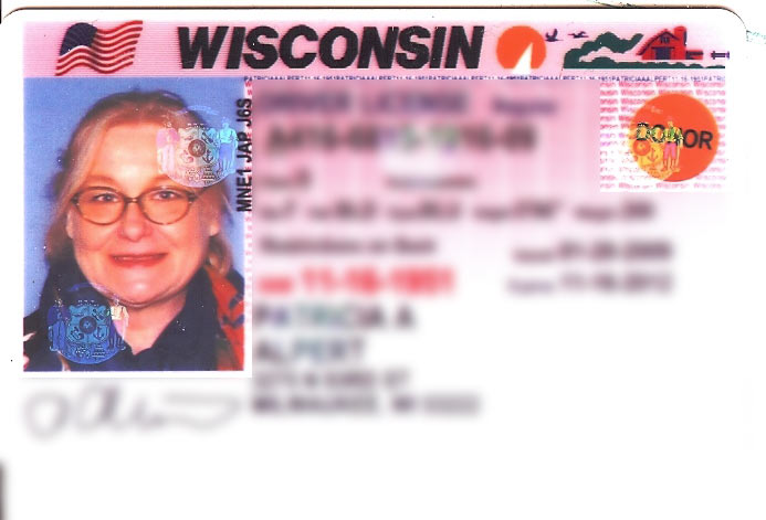 Email about free voter IDs gets Wisconsin state employee fired
